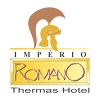 Imagem representativa: Conheça em Caldas Novas o Império Romano Thermas Hotel | Reserve Agora