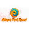 Imagem representativa: Conheça em Olímpia o Enjoy Olímpia Park Resort | Reserve Agora