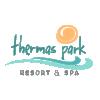 Imagem representativa: Conheça em Olímpia o Thermas Park Resort e Spa | Reserve Agora