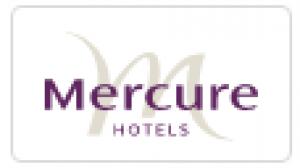 Imagem representativa: Conheça em Olímpia o Thermas de Olímpia Resort by Mercure | Reserve Agora