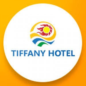 Imagem representativa: Tiffany Hotel | Reserve Agora
