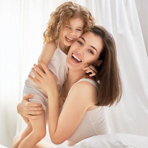 Imagem representativa: Hospedagem para dia das Mães | Olímpia SP | Reserve Agora