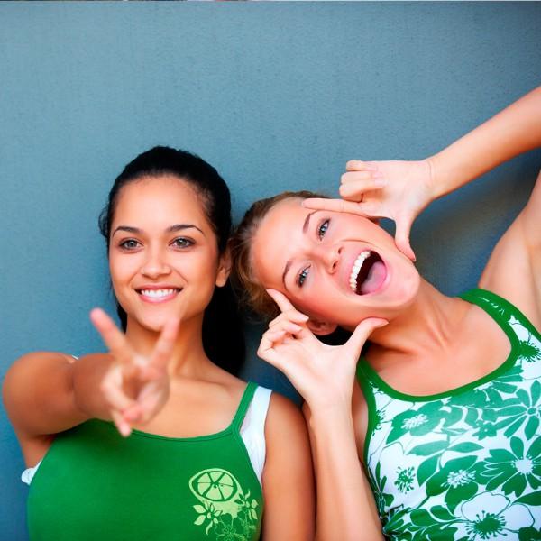 Imagem representativa: Hospedagem para o feriado de Independência do Brasil | Olímpia SP | Reserve Agora